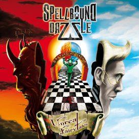 Spellbound Dazzle | Unreal FairyTales