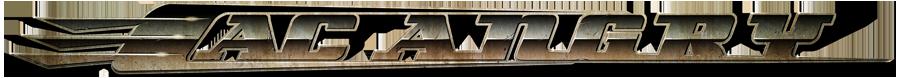 AC Angry Logo