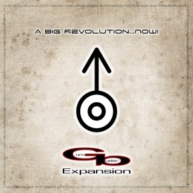GBExpansion | A Big Revolution…Now