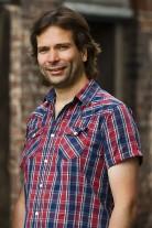 Dr. Music Promotion | Torsten Wohlgemuth