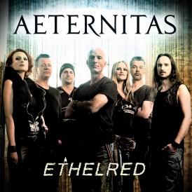Aeternitas | Ethelred