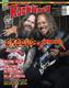Rock Hard 10/2014