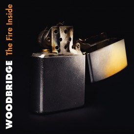 Woodbridge | The Fire Inside