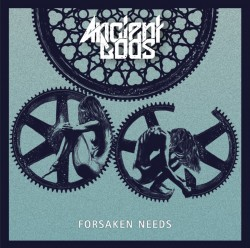 Ancient Gods | Forsaken Needs