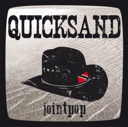 JointPop | Quicksand