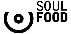 Soulfood Music Distribution