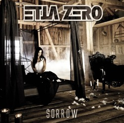 Etta Zero | Sorrow (Single Cover)