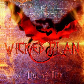 Wicked Plan | Out Of Fire