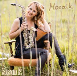 Susan P. | Mosaik