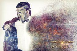 Ashlee.k