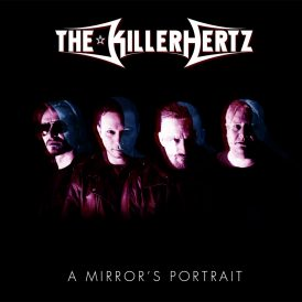 The KillerHertz | A Mirror's Portrait
