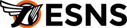 Eurosonic Norderslaag Festival Logo