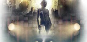 Tomorrow's Eve   Mirror Of Creation III – Projekt Ikaros