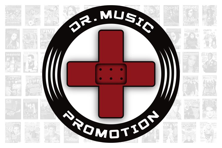 Dr. Music Promotion