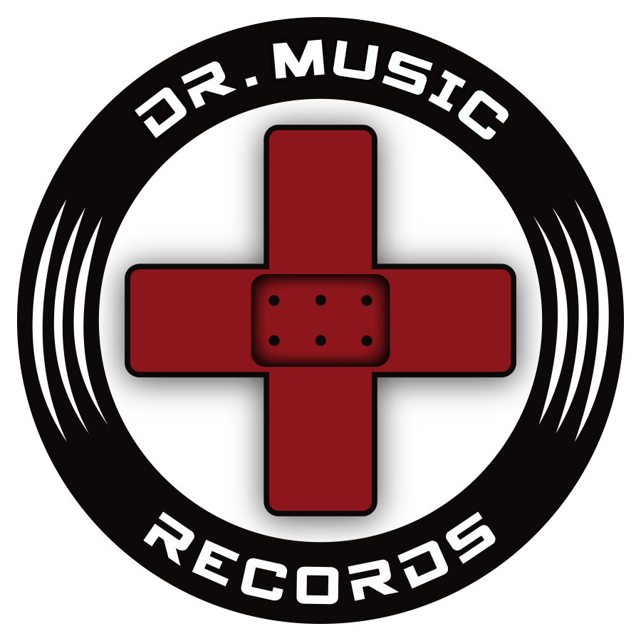 Dr. Music Records