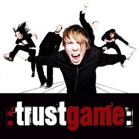 Trustgame | Trustgame
