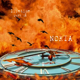 Nokta | Lifetime Part II