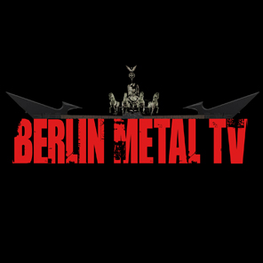 Berlin Metal TV
