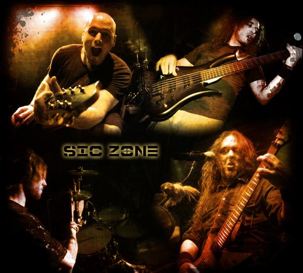 SicZone_4