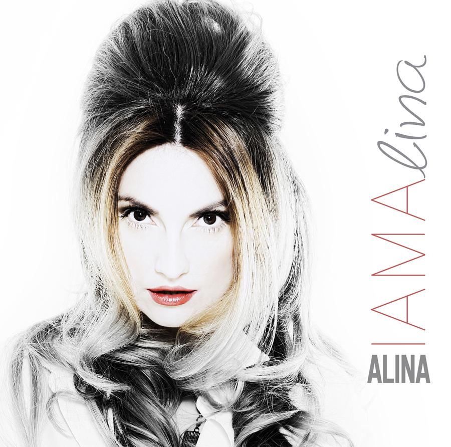 IAMAlina | Alina