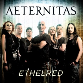 Aeternitas | Ethelred
