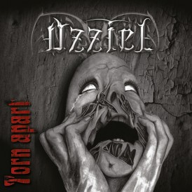 Uzziel | Torn Apart