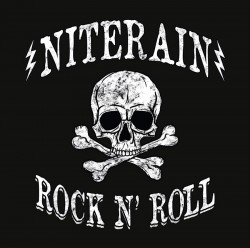 NiteRain | Rock N' Roll (Single Cover)