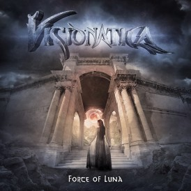 Visionatica | Force Of Luna
