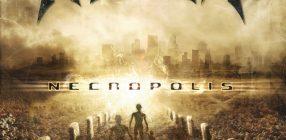 Athorn | Necropolis