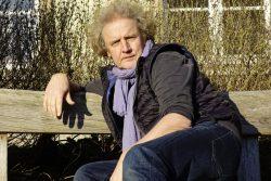 Rainer Doering