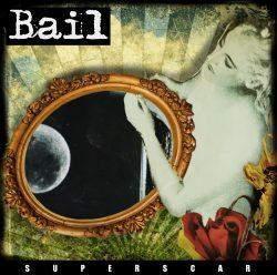 Bail | Superscar
