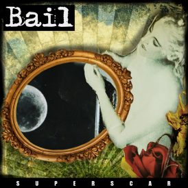 Bail | Superscar