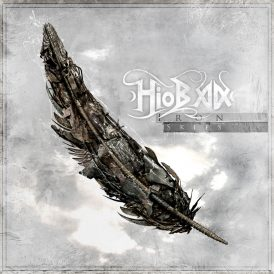 Hiob AD | Iron Skies