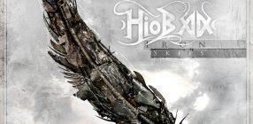 Hiob AD | Iron Skies