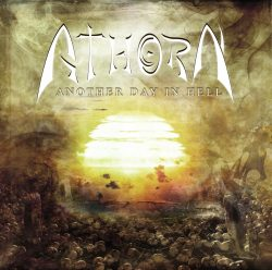 Athorn | Another Day In Hell