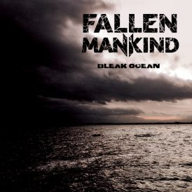 Fallen Mankind | Black Ocean