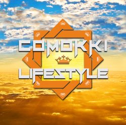 Commokki | Lifestyle