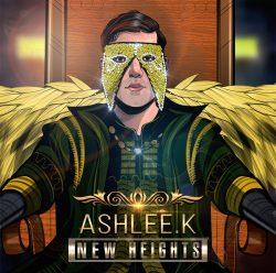 Ashlee.k | New Heights