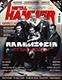 Metal Hammer | Juni 2019