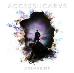 Access:Icarus | Monuments (Album)
