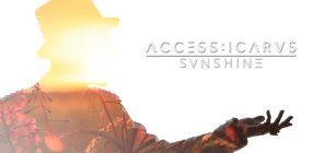 Access:Icarus | Sunshine (Single)