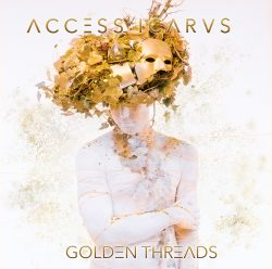 Access:Icarus | Golden Threads (Single)