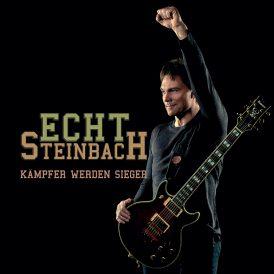 Echt Steinbach | Kämpfer werden Sieger