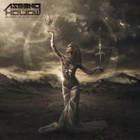 Ascend The Hollow | Echoes Of Existence