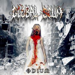 Global Scum | Odium