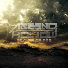 Ascend The Hollow | Sea Of Crises