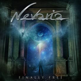 Nevaria | Finally Free