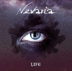 Nevaria | Life