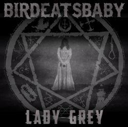 Birdeatsbaby   Lady Grey