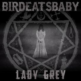 Birdeatsbaby | Lady Grey